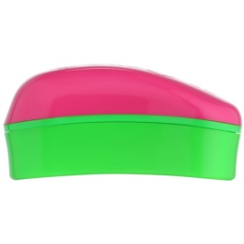 Dessata Original Mini Colours hajkefe Fuchsia - Lime