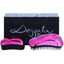 Dessata Original Bright косметичний набір I.