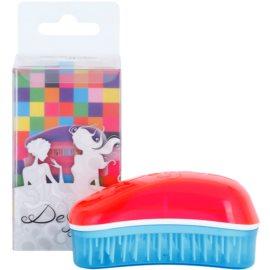 Dessata Original Mini Summer парфюмирана четка За коса