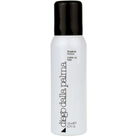 diegodallapalma Make-up Fixer fixator pentru machiaj  125 ml
