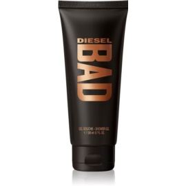 Diesel Bad gel douche pour homme 200 ml