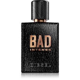 Diesel Bad Intense eau de parfum pentru barbati 50 ml