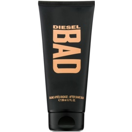 Diesel Bad After Shave Balm for Men 200 ml After Shave Balm