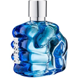 Diesel Only The Brave High тоалетна вода за мъже 75 мл.