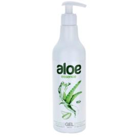 Diet Esthetic Aloe Vera regeneracijski gel za obraz  500 ml