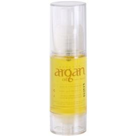 Diet Esthetic Argan Oil ulei de argan  30 ml
