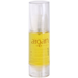 Diet Esthetic Argan Oil argán olaj  30 ml