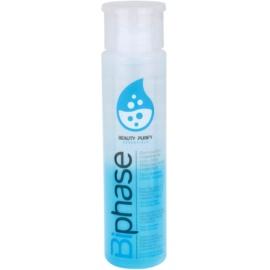 Diet Esthetic Biphase Beauty Purify dvousložkový odličovač pro všechny typy pleti včetně citlivé  200 ml