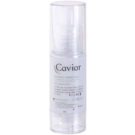 Diet Esthetic Caviar Rejuvenating Serum With Caviar  30 ml
