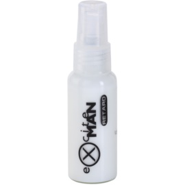 Diet Esthetic Excite gel pro oddálení ejakulace  30 ml