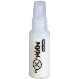 Diet Esthetic Excite gel para prolongar y aumentar el volumen del pene  30 ml
