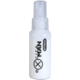 Diet Esthetic Excite stimulující gel pro muže  30 ml