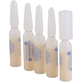 Diet Esthetic Flash sérum tensor con efecto lifting para todo tipo de pieles  5x2,5 ml