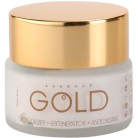 Diet Esthetic Gold crema facial con oro  50 ml