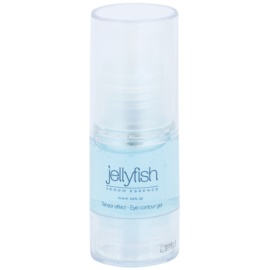 Diet Esthetic Jellyfish gel yeux au venin de méduse  15 ml