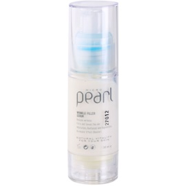 Diet Esthetic Micro Pearl ránctalanító szérum igazgyöngy tartalommal  30 ml