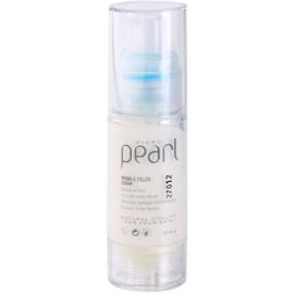 Diet Esthetic Micro Pearl sérum antiarrugas con perlas  30 ml
