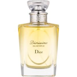 Dior Les Creations de Monsieur Dior Diorissimo Eau de Parfum woda perfumowana dla kobiet 50 ml