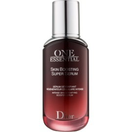 Dior One Essential Detoxification Smoothing Facial Serum  50 ml