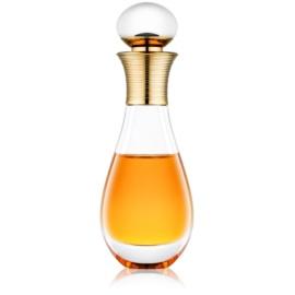 Dior J'adore Touche de Parfum parfum za ženske 20 ml