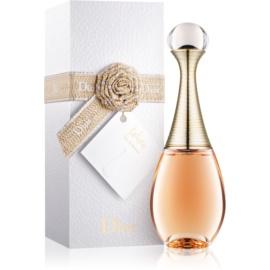 Dior J'adore woda perfumowana dla kobiet 50 ml pudełko na prezent
