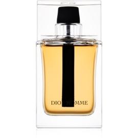 Dior Dior Homme (2011) Eau de Toilette for Men 100 ml Gift Box