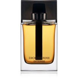 Dior Dior Homme Intense Eau de Parfum for Men 100 ml Gift Box