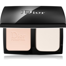 Dior Diorskin Forever Extreme Control pudra make up mata SPF 20 culoare 022 Camée/Cameo 9 g