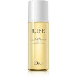 Dior Hydra Life olejek do demakijażu  200 ml