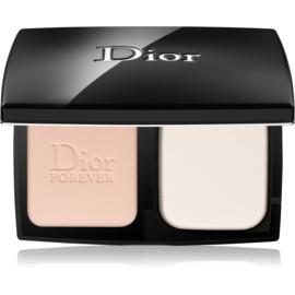 Dior Diorskin Forever Extreme Control pudra make up mata SPF 20 culoare 025 Beige Doux/Soft Beige 9 g