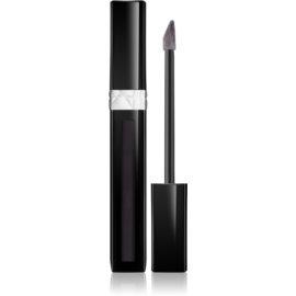 Dior Rouge Dior Liquid рідка помада відтінок 908 Black Matte 10 мл