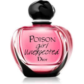 Dior Poison Girl Unexpected eau de toilette pentru femei 100 ml