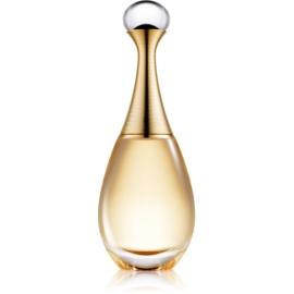 Dior J'adore Eau de Parfum für Damen 100 ml