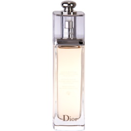 Dior Dior Addict Eau Délice toaletní voda tester pro ženy 100 ml