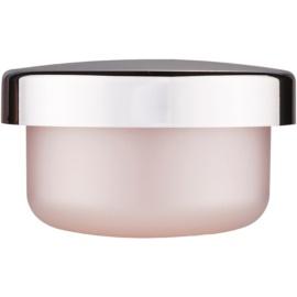 Dior Capture Totale crema ligera rejuvenecedora para rostro y cuello Recambio  60 ml