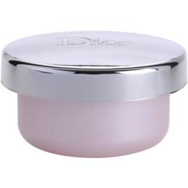 Dior Capture Totale dnevna krema proti gubam za normalno do mešano kožo nadomestno polnilo  60 ml