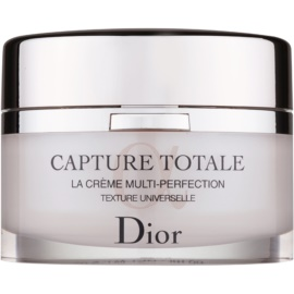 Dior Capture Totale omlazující krém na obličej a krk  60 ml