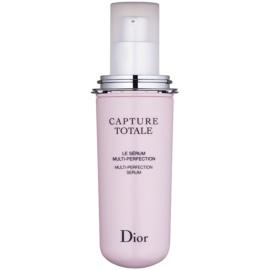 Dior Capture Totale komplexní omlazující péče náhradní náplň  50 ml