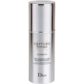 Dior Capture Totale Complete Rejuvenating Care  30 ml