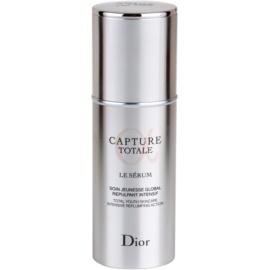 Dior Capture Totale teljes körű fiatalító ápolás  30 ml