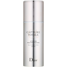 Dior Capture Totale Complete Rejuvenating Care  50 ml
