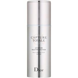 Dior Capture Totale tratamento rejuvenescedor complexo  50 ml