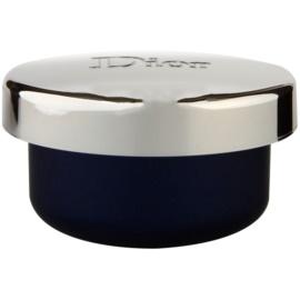 Dior Capture Totale Intense Revitalising Night Cream Refill  60 ml
