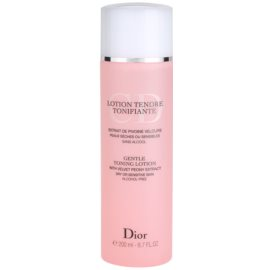 Dior Cleansers & Toners tonic ten uscat   200 ml