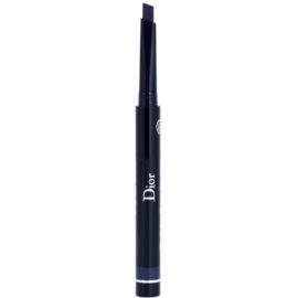 Dior Diorshow Pro Liner vodoodporno črtalo za oči odtenek 182 Pro Purple 0,30 g
