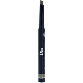 Dior Diorshow Pro Liner eyeliner rezistent la apa culoare 472 Pro Khaki 0,30 g