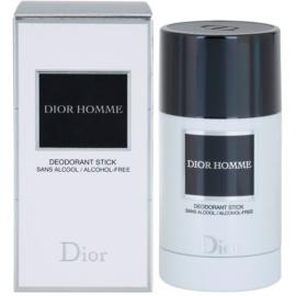 Dior Dior Homme (2011) Deo-Stick für Herren 75 ml