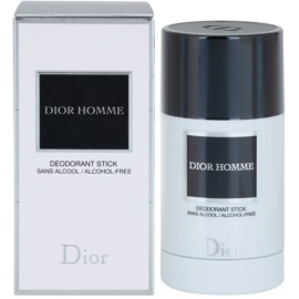 Dior Homme (2011) Deodorant Stick for Men 75 ml