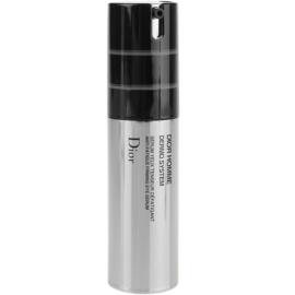 Dior Dior Homme Dermo System зміцнююча сироватка для шкіри навколо очей  15 мл