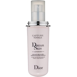 Dior Capture Totale Dream Skin Global Age-Defying Skincare Perfect Skin Creator Refill 50 ml